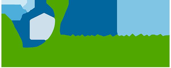 Clean Living Environments Logo 2020